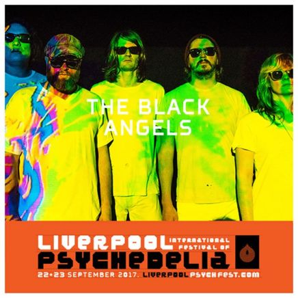 Liverpool Psych Festival 201700009
