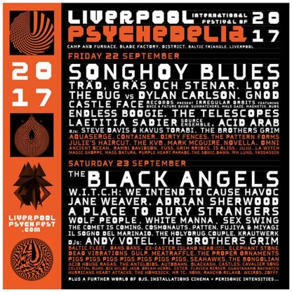 Liverpool Psych Festival 201700011