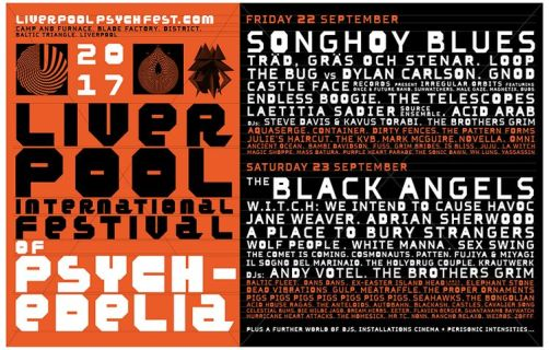 Liverpool Psych Festival 201700012