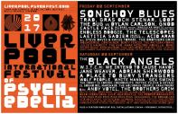 Liverpool Psych Festival 201700013