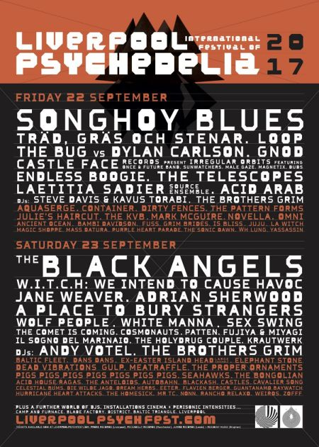 Liverpool Psych Festival 201700014