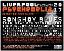 Liverpool Psych Festival 201700015