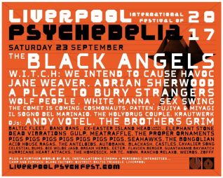 Liverpool Psych Festival 201700016