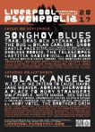 Liverpool Psych Festival 201700017