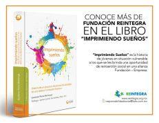 REINTEGRA00004