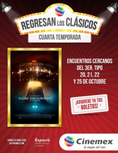 CINEMEXCLASICOS00002
