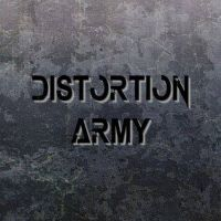 Distortion Army: Promesas