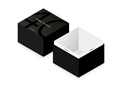 Foto Caja Timex