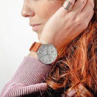 TIMEX: 8 consejos para proteger y darle mantenimiento a tu reloj #TakeTime
