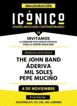 ICONICO00002