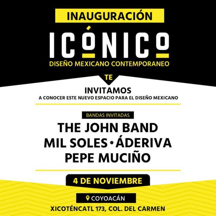 ICONICO00003