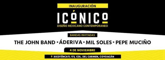 ICONICO00004