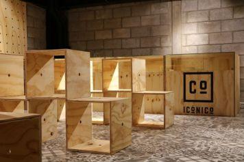 ICONICO00015