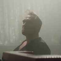 Morrissey: Spent the Day in Bed Vídeo Oficial