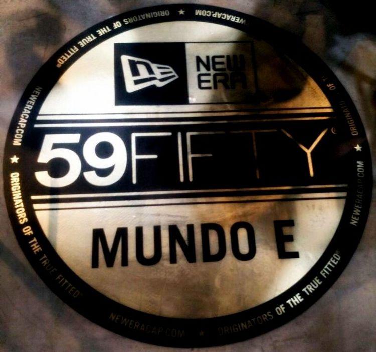 Matrimonio Y Mortaja Del Cielo Bajan : New era abre su tienda oficial en mundo e neweramundoe