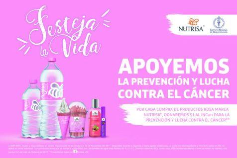 NUTRISA MES ROSA00002