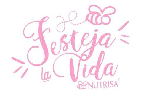 NUTRISA MES ROSA00003