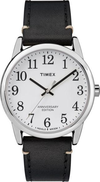 TIMEXOTONOINVIERNO201700002