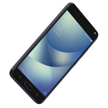 Zenfone 4 Max (1)