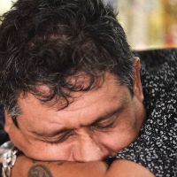 Armando Palomas: Ni Loser Ni Winner