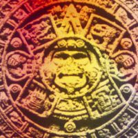 Filux: Festival Internacional de las Luces México 2017