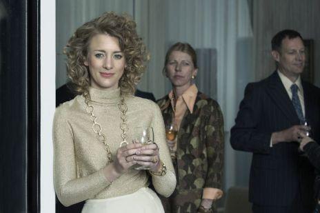 Nederland, Amsterdam, 24 mei 2016 Zaak Menten, stills NL Film foto: Elmer van der Marel