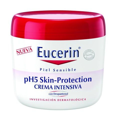 EUCERIN PH500001