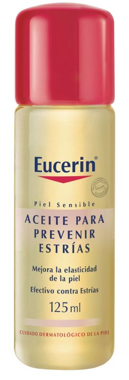 EUCERIN PH500002