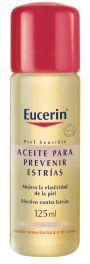 EUCERIN PH500002