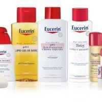 Eucerin pH5: Protege y humecta tu piel en este frío invierno