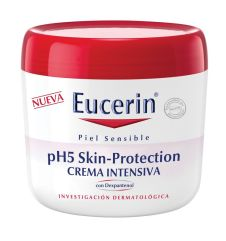 EUCERIN PH500005
