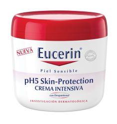 EUCERIN PH500005