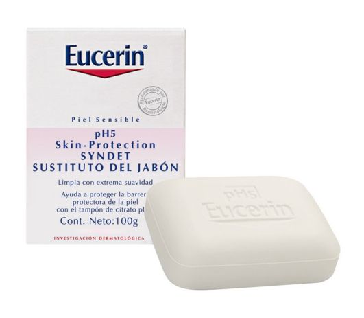 EUCERIN PH500008