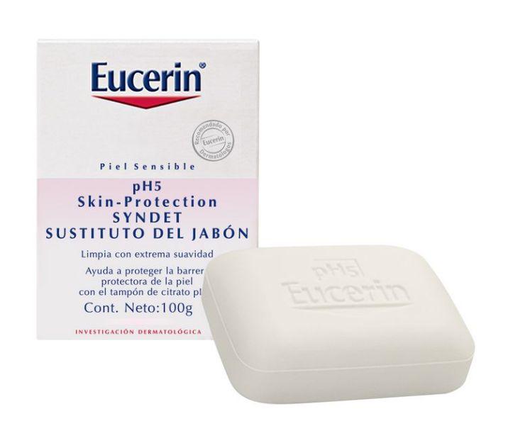 EUCERIN PH500008