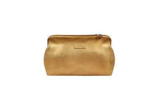 LIPAULT DARK GOLD00004