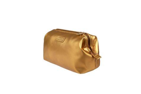 LIPAULT DARK GOLD00005