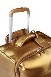 LIPAULT DARK GOLD00010