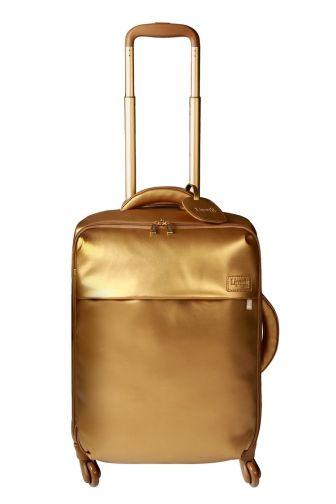 LIPAULT DARK GOLD00016