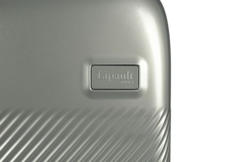 LIPAULT DAZZLING PLUME00011