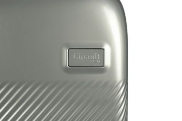 LIPAULT DAZZLING PLUME00012
