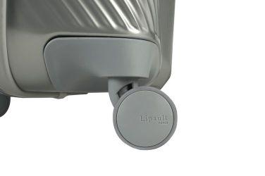 LIPAULT DAZZLING PLUME00013