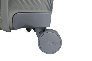 LIPAULT DAZZLING PLUME00014