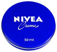 NIVEA BLUE RANGE00001