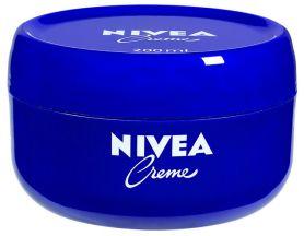 NIVEA BLUE RANGE00003
