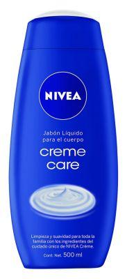 NIVEA BLUE RANGE00004