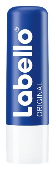 NIVEA BLUE RANGE00005
