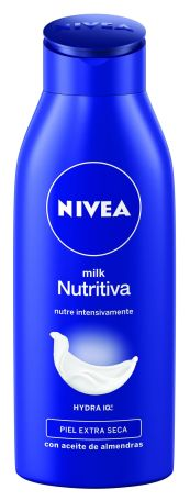 NIVEA BLUE RANGE00006