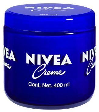 NIVEA BLUE RANGE00007