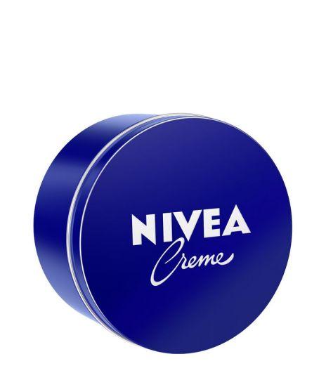NIVEA BLUE RANGE00008