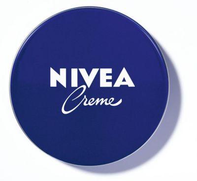 NIVEA BLUE RANGE00009